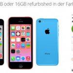 iphone 5 gebraucht kaufen worauf achten