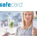Paysafecard kostenlos bekommen 2018