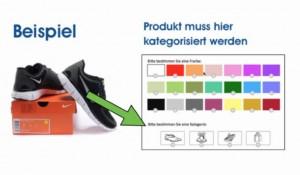 webworker24 produkte kategorisieren