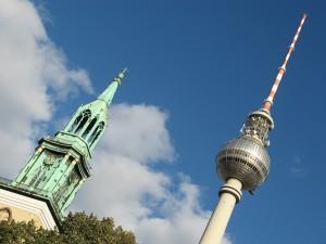 berlin-569006_1920