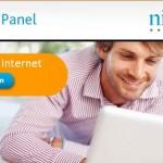 Nielsen Digital Voice Erfahrungen mit der Nielsen Online App