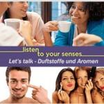 Listen to your senses Erfahrungen Testbericht