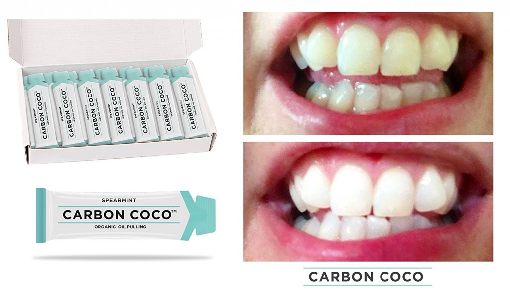 carbon coco erfahrungen