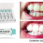 Carbon Coco Erfahrungen Testbericht