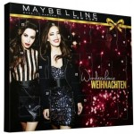 Maybelline Adventskalender kaufen