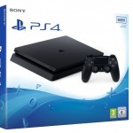 Playstation 4 Slim gratis für 0,- Euro