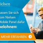 Nielsen Mobile App Erfahrungen Testbericht