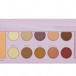Mrs. Bella Palette bh cosmetics kaufen günstig mit Rabattgutschein