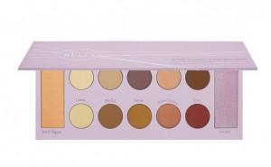mrs bella palette bh cosmetics günstig kaufen