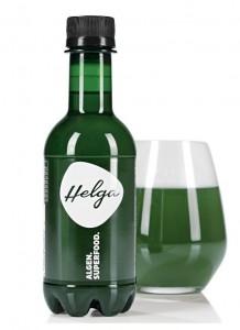 helga algen drink erfahrungen testbericht