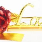 Rosen Geschenke günstig online kaufen mit 50% Rabatt