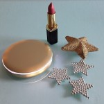 iLogoTech Power Compact Kosmetikspiegel + Powerbank Testbericht