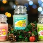 Yankee Candle Sale – für 1,99 günstig im Outlet kaufen