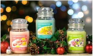 yankee candles günstig im sale outlet in deutschland kaufen