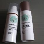 Coshpera Hyaluroncreme Erfahrungen Testbericht – Testsieger 2018