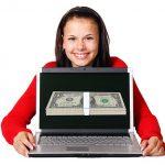 Paypal Guthaben verdienen kostenlos + Auszahlungsbeweis