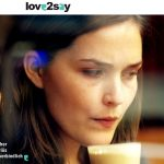 Love2say Erfahrungen Testbericht – ist Love2say.de seriös oder Abzocke